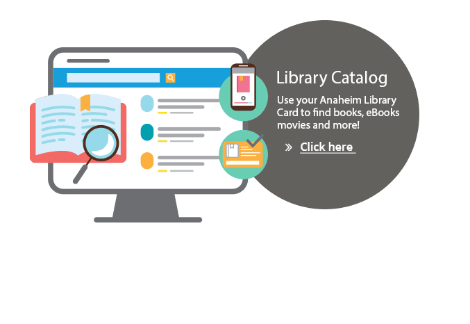 Library Catalog_PNG-Slide