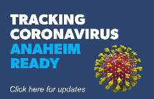 Coronavirus graphic - Resized