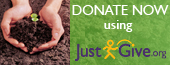 Donate Now through JustGive.org