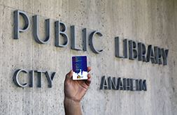 We are Here For You Library Card_3.2.21