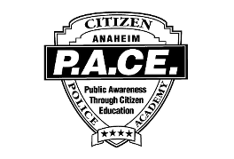 Public Awareness Through Citizen Education (PACE)